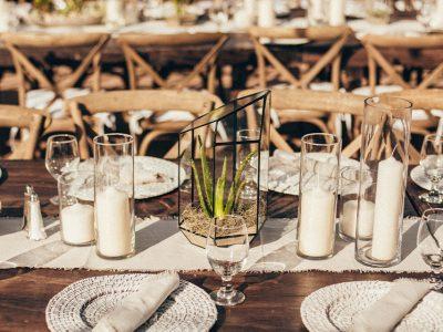 beach-club-weddings-1280x640